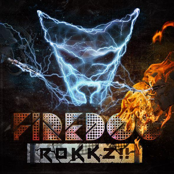 Ingyenes a FIREDOG album - dubstepmusic.hu